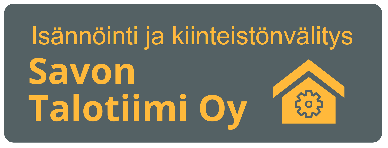 Savon Talotiimi Oy